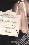 A nozze col delitto libro