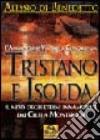 Tristano e Isolda libro