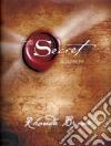 The secret libro