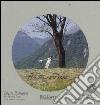 Poesie pasturesi. Con DVD