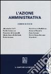 L'azione amministrativa libro
