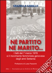 http://imc.unilibro.it/cover/libro/9788875363420B.jpg