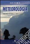 Meteorologia (1) libro
