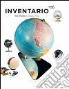 Inventario. Tutto � progetto-Everything is a project (6)