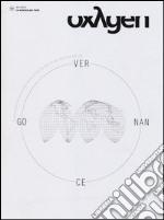 Oxygen. La scienza per tutti. Ediz. italiana e inglese. Vol. 19 libro