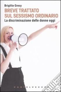 http://imc.unilibro.it/cover/libro/9788876153600B.jpg