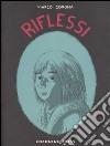 Riflessi (1) libro