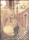 Il mercato nero. L'ombra di Walt (2) libro