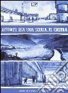 Appunti per una storia di guerra libro di Gipi