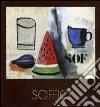 Ardengo Soffici 1879-1964 libro