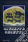 Giuseppe Cesetti a Milano. Ediz. illustrata libro