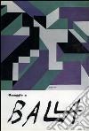 Omaggio a Giacomo Balla. Ediz. illustrata libro