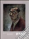 Ottone Rosai. Opere dal 1940 al 1950. Ediz. illustrata libro