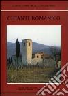 Chianti romanico libro