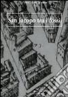San Jacopo tra i fossi libro