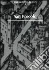 San Procolo libro