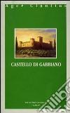 Il castello di Gabbiano libro