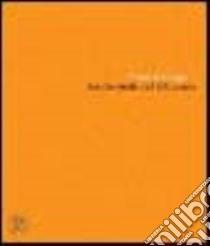 Vittorio Gregotti. Autobiografia del XX secolo libro di Gregotti Vittorio