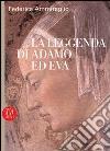 La leggenda di Adamo ed Eva libro