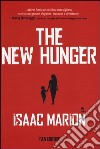 The new hunger libro