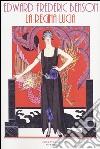 La regina Lucia libro