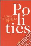 Politics libro
