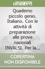 Piccolo genio italiano