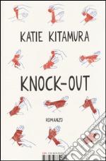 Knock-out libro