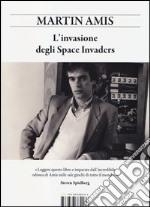 L'invasione degli space invaders libro
