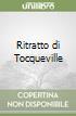 Ritratto di Tocqueville