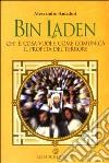Bin Laden libro