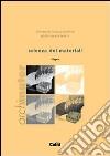 Scienza dei materiali. Il legno