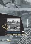 Footbridge atlas. Atlante dei ponti pedonali. Ediz. italiana e inglese libro