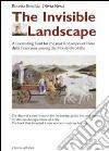 The invisible landscape libro