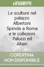 Giandomenico Spinola Net Worth