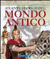 Atlante storico del mondo antico