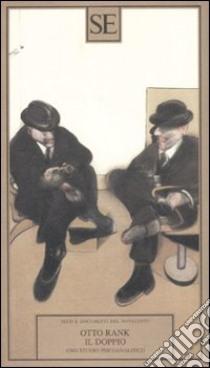 Il doppio libro di Rank Otto