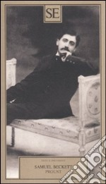 Proust libro