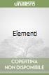 Elementi libro
