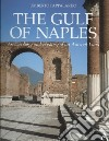 The Gulf of Naples. Archaeology and history of an ancient land