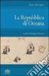 La Repubblica di Oceana libro