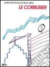 Le Corbusier libro