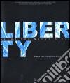 Liberty. Album del nuovo stile. Ediz. illustrata libro
