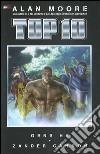Top 10. Vol. 3 libro