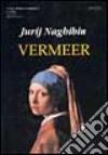 Jan Vermeer, Vladimir Tatlin libro