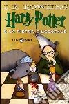 Harry Potter e la pietra filosofale (1) libro di Rowling J. K.