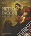 Pietro Faccini 1575/76-1602 libro