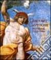 Giacomo Cavedone pittore 1577-1660 libro