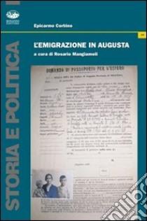 ebook Italiano Per Modo Di