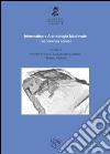 Informatica e archeologia medievale. L'esperienza senese libro